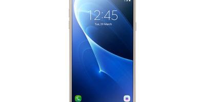 Samsung Galaxy J7 (2017) specyfikacja