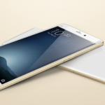 Xiaomi Mi 6 instrukcja obsługi