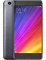 Xiaomi Mi 6 specyfikacja techniczna