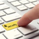 Czym jest audyt bezpieczeństwa, dlaczego warto go wykonać, komu powierzyć?