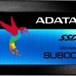 Dysk SSD, czym jest, jaki dysk SSD wybrać? Ranking dysków SSD