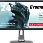 Jaki monitor 4K z odświeżaniem 144 Hz? Polecane modele.
