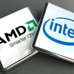 AMD Ryzen 9 realnym konkurentem dla Intel Core i9? Specyfikacja AMD Ryzen 9 oraz Intel Core i9!