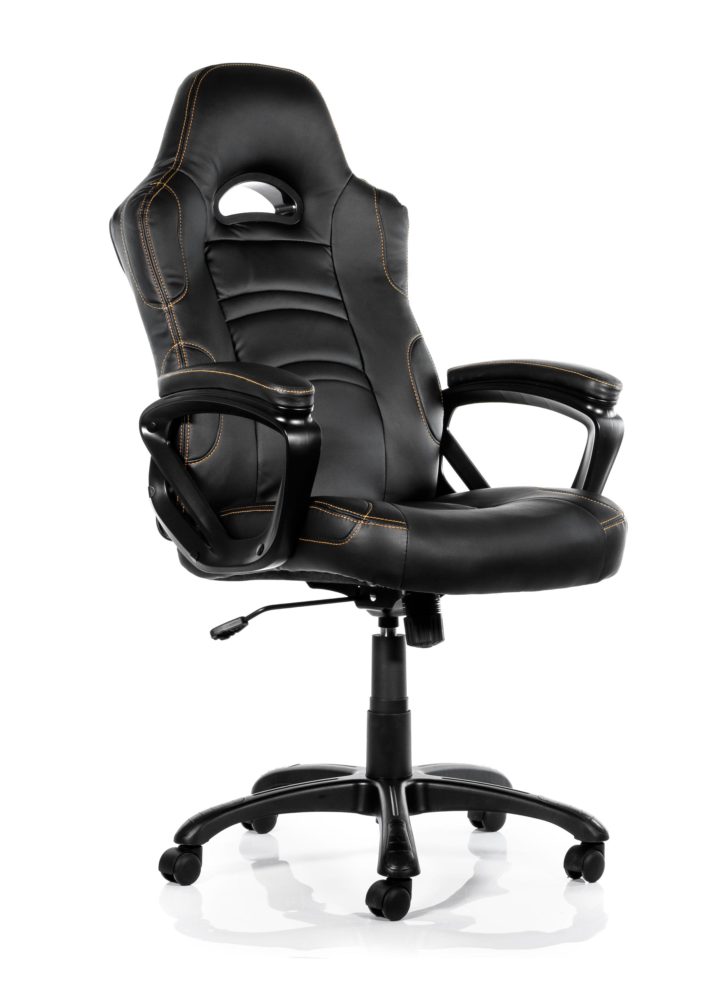 Fotel do komputera do 600