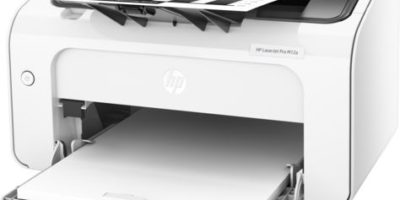 Jaka drukarka do domu i do biura