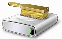 Jaki program do czyszczenia komputera
