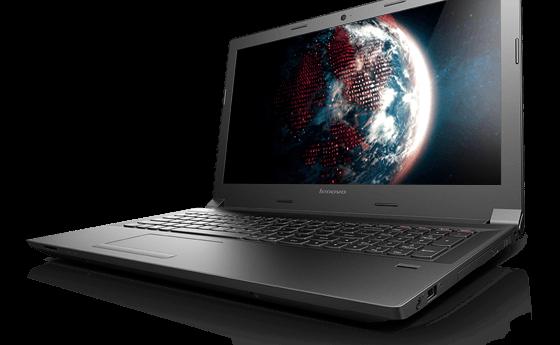 Laptop Lenovo, jak włączyć WiFi