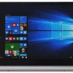 Lenovo IdeaPad 720S specyfikacja, dane techniczne, opinie