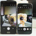 OnePlus 3T vs Samsung Galaxy S7! Jaki smartfon wybrać?