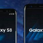 Samsung Galaxy S8 czy Samsung Galaxy S8+? Jaki smartfon Samsunga wybrać