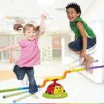 TOP 5 zabawek elektronicznych na Dzień Dziecka
