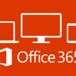 Wdrożenia Office 365 – na czym polega, jaką firmę wybrać?