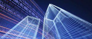 Zarządzanie infrastrukturą sieciową