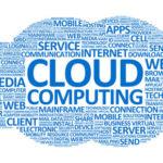Cloud computing – czym jest chmura obliczeniowa, jakie ma zastosowania?