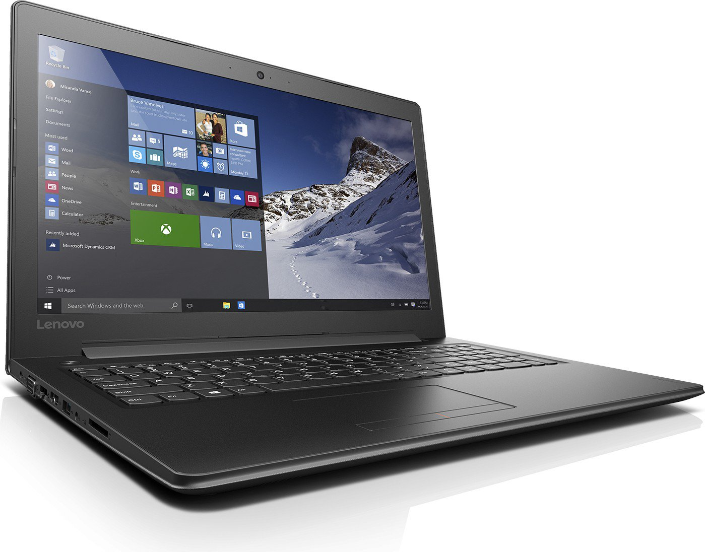 laptop mobilny do 2500
