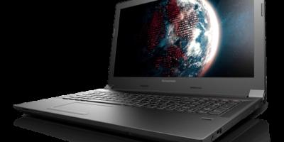 laptop mobilny do Internetu
