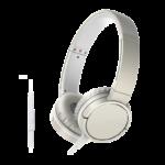 Jakie słuchawki Sony? Jakie wybrać? Polecane modele
