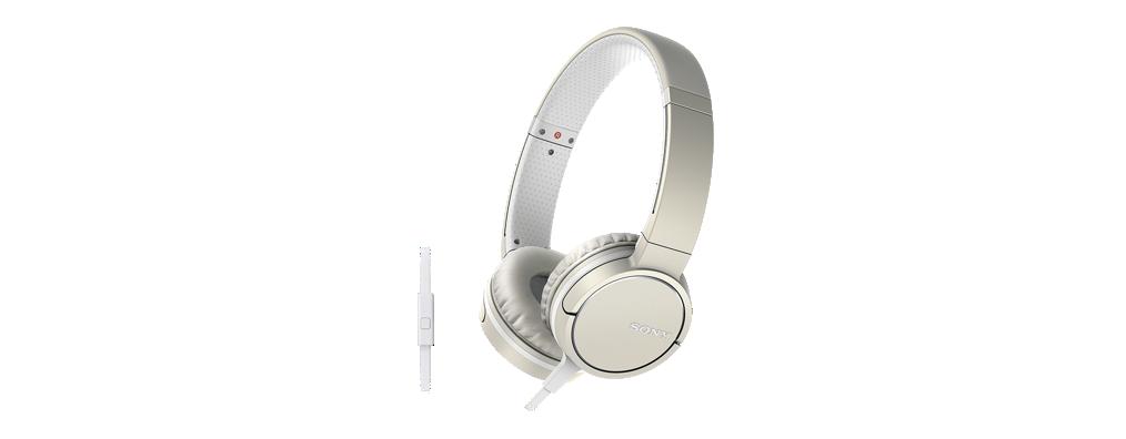 Jakie słuchawki Sony