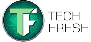 TECHfresh.pl