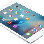 Jak zwiększyć wytrzymałość baterii w Apple Ipad? Praktyczne porady
