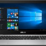 Asus R558UQ-DM513T – recenzja, dane techniczne, mocne strony
