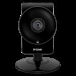 Kamera IP D-Link Wi-Fi (DCS-960L) instrukcja obsługi