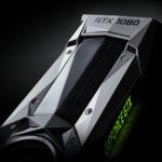 Gefroce GTX 1080 dane techniczne, specyfikacja, opinie