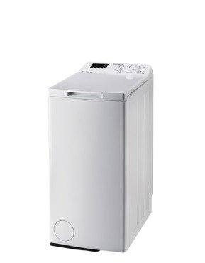 Pralka Indesit Itw D 61052 Instrukcja Obslugi Techfresh Pl