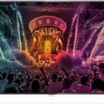 Telewizor Philips 65PUS6121/12 4K instrukcja obsługi