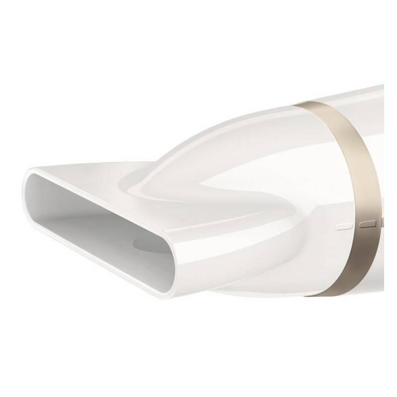 Philips ThermoProtect Ionic HP8232/00 recenzja