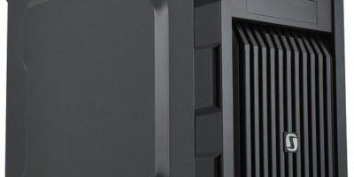 Polecane zestawy komputerowe dla gracza maj 2017