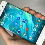 Jak zainstalować Android 7.0 Nougat w Xperia XA?