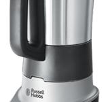 Mikser stojący Russell Hobbs 21480-56 instrukcja obsługi
