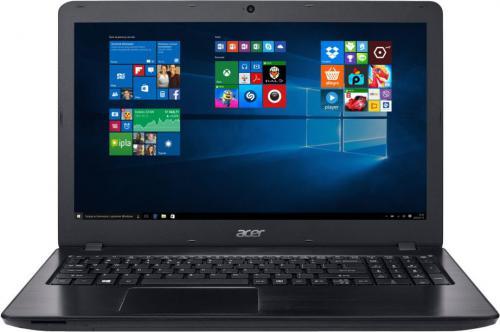 Acer Aspire F5-573G-50SK