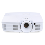 Projektor Acer X117H instrukcja obsługi