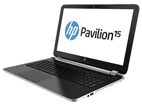 laptop HP x360 14-ba015nw z procesorem Intel Core i7-7500U