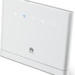 Router Huawei B315s instrukcja obsługi
