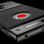 Hydrogen One smartfon z holograficznym ekranem