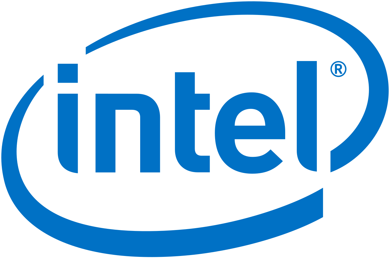 Intel Core i3-7100U vsIntel Core i5-7200U