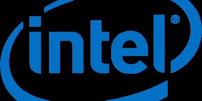 IntelCorei5-6267UvsIntelCorei5-6200U