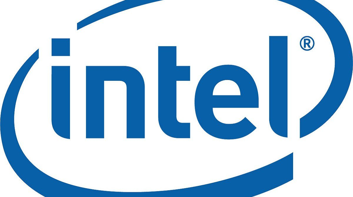 Intel Core i5-6300U vs Intel Core i7-6600U