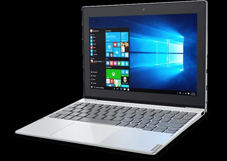 Lenovo 320-15ISK z procesorem Intel Core i3-6100U recenzja