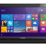 Lenovo B70-80 recenzja, dane techniczne, mocne strony