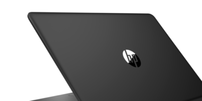 laptop, marka HP Pavilion Power