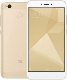 redmi note 4x инструкция