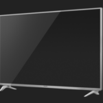 Telewizor Panasonic TX-50DX750E instrukcja obsługi