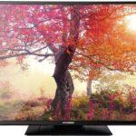 Telewizor Hyundai FLN 48TS511 SMART instrukcja obsługi