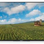 Telewizor Sony KDL-32WD750B instrukcja obsługi
