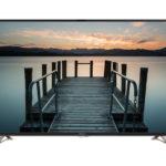 Telewizor Thomson 50UB6406 4K, Smart TV, 800 PPI instrukcja obsługi