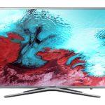 Telewizor Samsung UE49K5672 instrukcja obsługi
